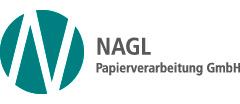 Nagl Papierverarbeitung